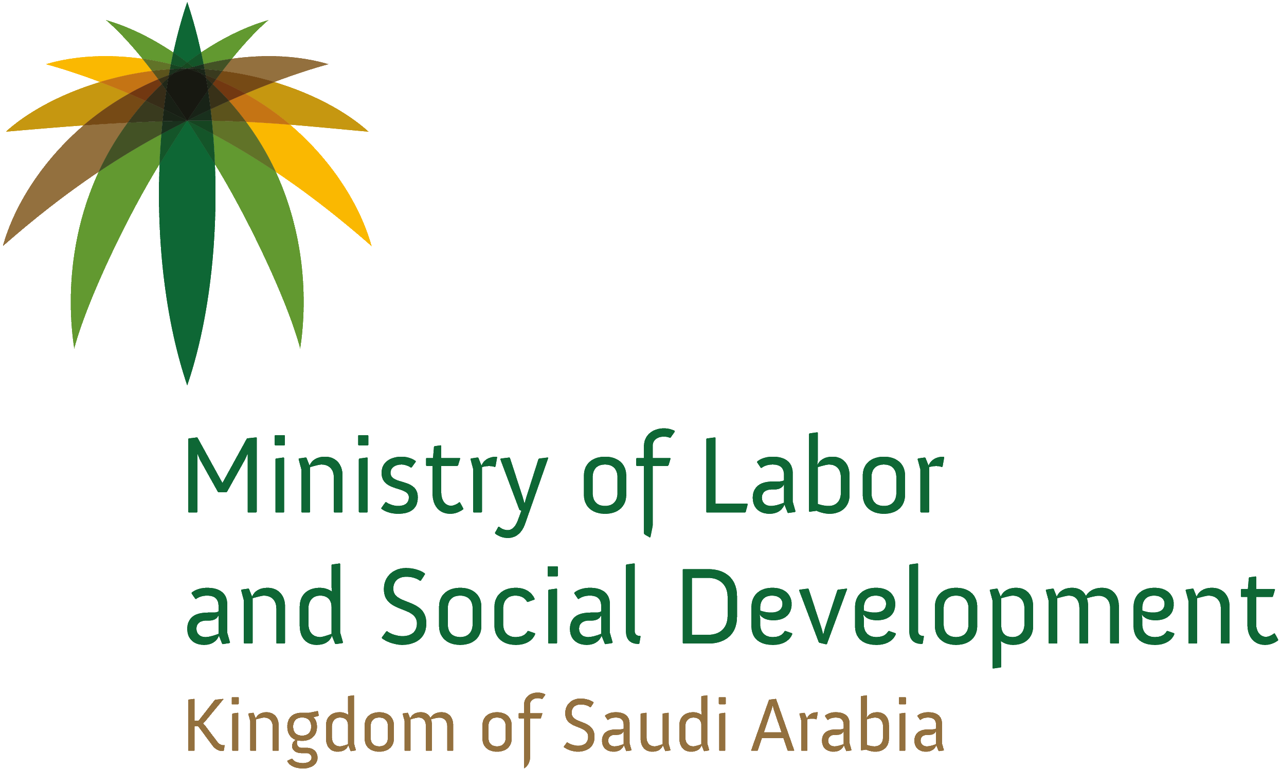 Welcome To Ministry Of Labor And Social Development Ministry Of