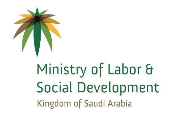 Nationalization Department enters into partnership with 18 public and private entities in bid to train and employ Saudi nationals in 11 economic activities