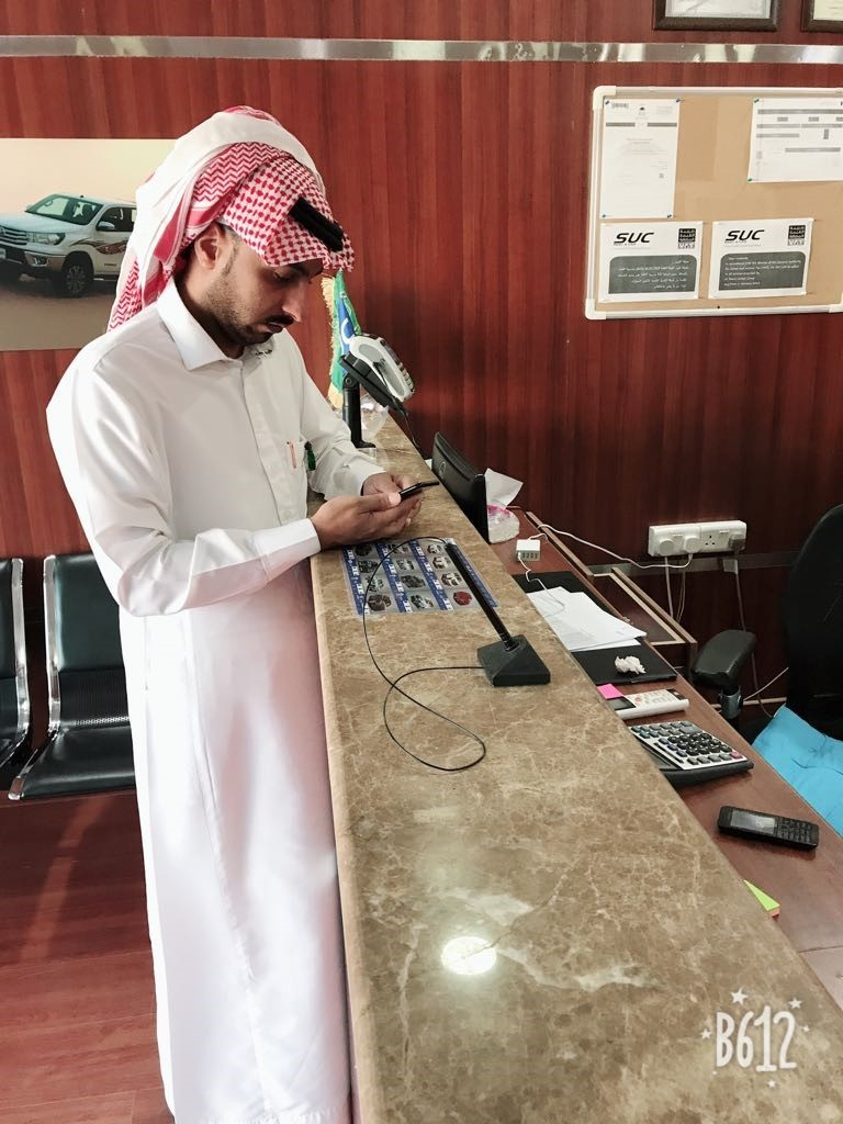 MLSD implements 19,000 inspection rounds on car rental shops in bid to enforce decision