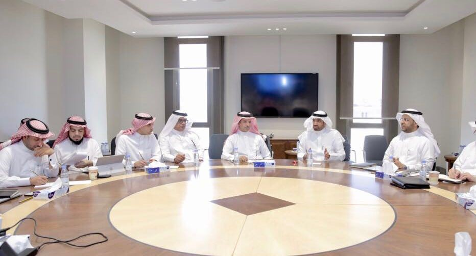 MLSD, affiliated entities plan to train, employ and finance 60,000 Saudi nationals as first phase of project