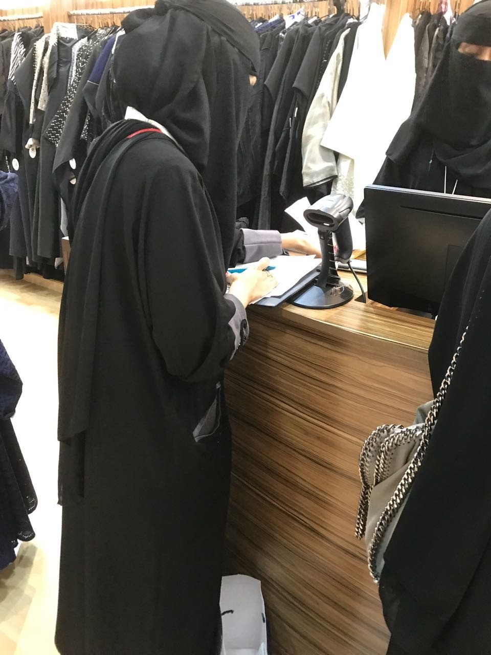 MLSD implements 111,000 inspection rounds on women-only shops, uncovering 87-percent compliance of entities