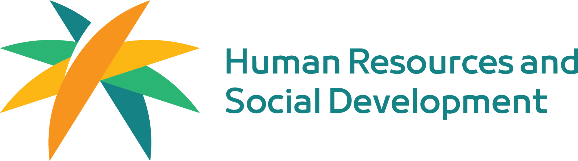 HRSD Launches Index measuring Worker Awareness of their Rights and Duties in the Saudi Labor Market