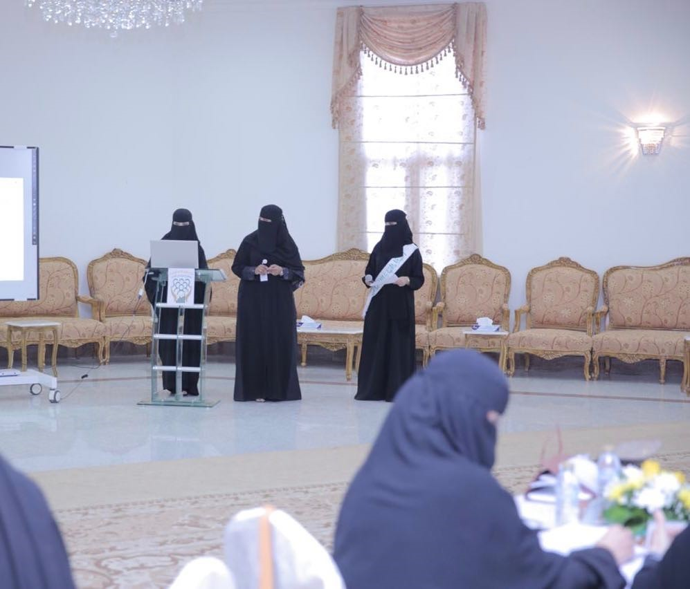 MLSD organizes workshop in bid to develop executive law of protection from abuse