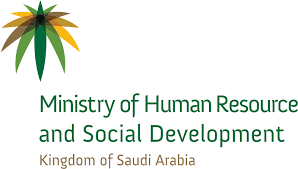 The Ministry of Human Resources and Social Development calls on giant, large and medium enterprises to